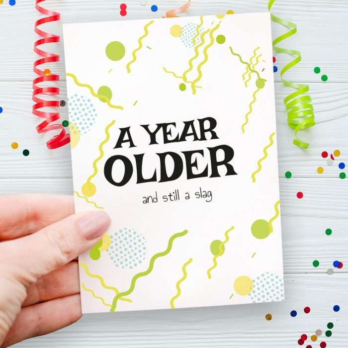 Card #022