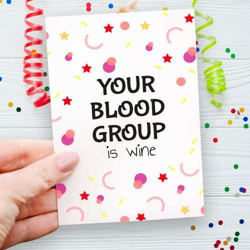 Card #029