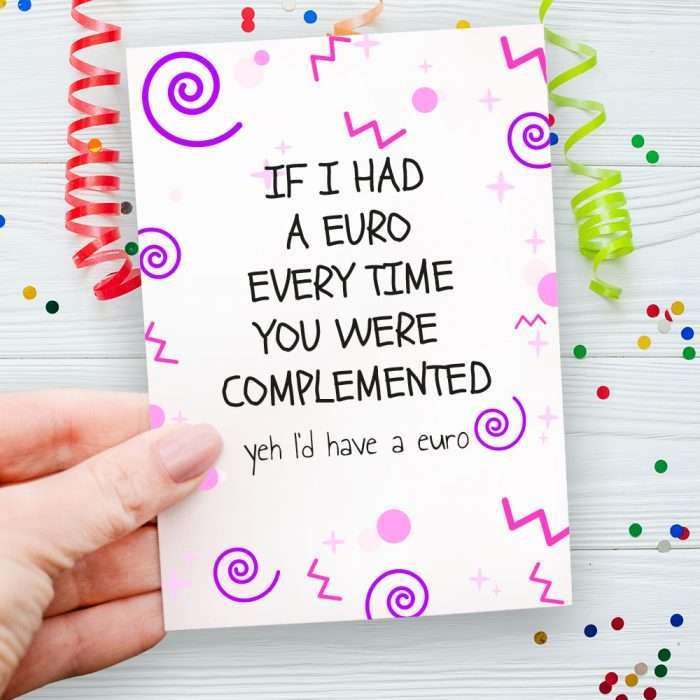Card #030